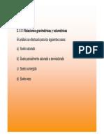 6 cap 2  2.1.1.1 Gravimet Volumet 2.1.1.3 Limites Consist [Modo de compatibilidad].pdf