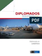Diplomados Ingenieria Industrial