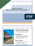 VMware ThinApp[1]