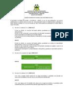 Errata - Analista de Transito - 13-05-09