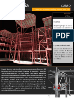 AutoCAD Structural Detailing Basico 2013