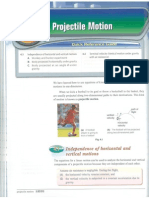02 Projectile