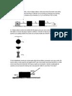 lista-f.pdf