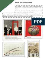 L'accession d'Hitler au pouvoir.pdf