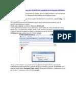 Configurar Firefox para que al abrir nueva pestaña no la muestre en blanco.docx