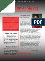 unicorn news final sep2013