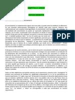 El Univ Dram Vol1 Capitulos5 6