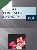 teatroperuanoylatinoamericano-130320221058-phpapp02
