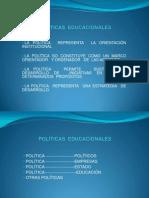 POLITICAS_EDUCACIONALES(1)