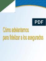 Fidelizacion_clientes