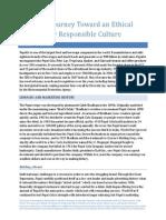 Pepsis Internation Pepsis International Marketing Strategy4.pdfal Marketing Strategy4