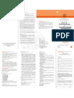 Corso di perfezionamento in coordinamento e complessità organizzativa