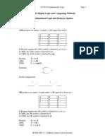 CC2510-LN2-CombinLogic