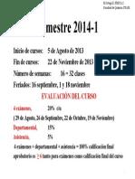 p1-gpo6-fisica2-2014-1