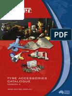Air Valve Catalog