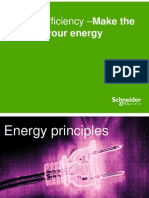 Schneider Make the Most of Your Energy