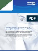 CIDyT Check Up(Precios 2013) (1)
