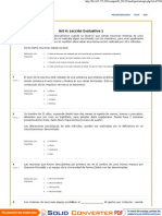 leccion eva 1 psicofisiologia.pdf