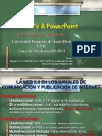 TIC's y PowerPoint.pdf