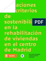 b2 80257524 Actuaciones Con Criterios de Sostenibilidad Emvs