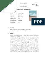 Format Resensi Buku(1)