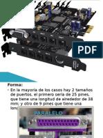 Roger Andres Chaparro Pulido-puertos