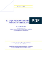 Caja de Herramientas de GODET.doc