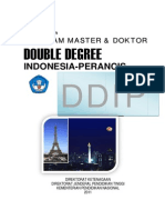 Buku_Pedoman_DDIP_2011_31-03-11