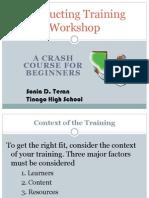 Conducting-Training-Workshop.pdf