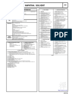 NSV.pdf