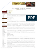 RPG Archive_ Role Playing Community Site and Online Adventure Database