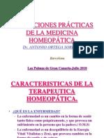 APLICACIONES PRÁCTICAS DE LA MEDICINA HOMEOPÁTICA-apuntes alumnos