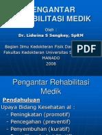 PP IKFR-Dr Lidwina