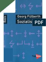 56640778-Fulberth-Sozialismus.pdf