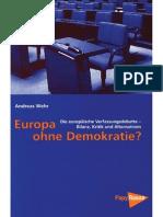 50044611-Wehr-Europa-ohne-Demokratie.pdf