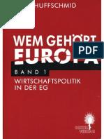 50117503-Huffschmid-Wem-gehort-Europa-1.pdf
