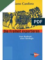56811851-Canfora-Die-Freiheit-exportieren.pdf