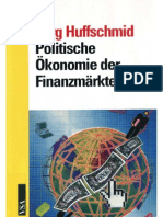 50664845-Huffschmid-Politische-Okonomie-der-Finanzmarkte.pdf