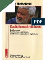 50081240-Huffschmid-Kapitalismuskritik-heute.pdf