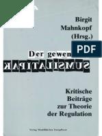 57093804-Mahnkopf-Der-gewendete-Kapitalismus.pdf