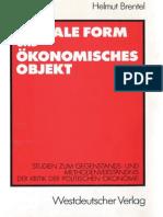 57044313-Brentel-Soziale-Form-und-okonomisches-Objekt.pdf