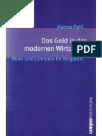 53729670-Pahl-Das-Geld-in-Der-Modernen-Wirtschaft.pdf