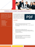 WORKING-WITH-STREET-CHILDREN-EFFECTIVELY (1).pdf