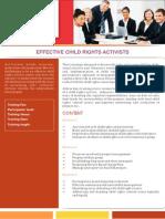 EFFECTIVE-CHILD-RIGHTS-ACTIVISTS.pdf