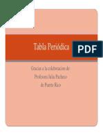 la-tabla-periodica-1224179516526300-8