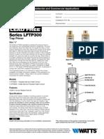 ES-LFTP300
