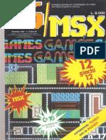 C16-MSX n17