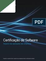 FAQs Certificação de Software_27_02_2012