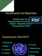 AAA Identificacion de Materiales