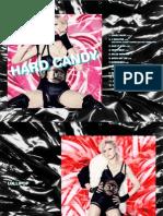 Digital booklet nicki minaj pink friday roman reloaded the re digital booklet hard candy standard editionpdf malvernweather Gallery